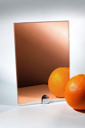 Зеркало золото Новошахтинск