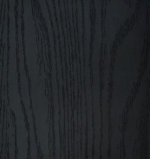 НОВИНКА!!! Ясень черный ПРЕМИУМ Новошахтинск