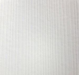 Белый кремовый Новошахтинск