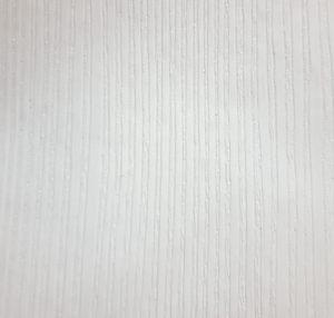 Белый премиум Новошахтинск