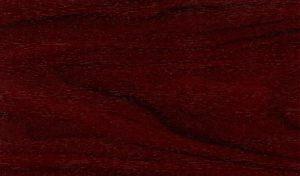 Красное дерево темное Новошахтинск