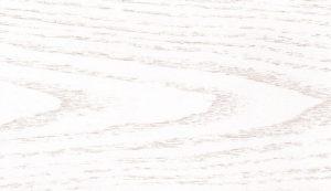 Перламутровое дерево белое Новошахтинск