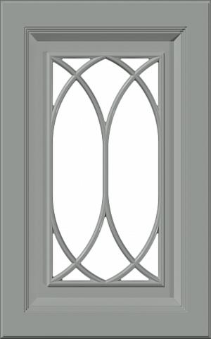 Рамочный фасад 4 категории сложности Новошахтинск
