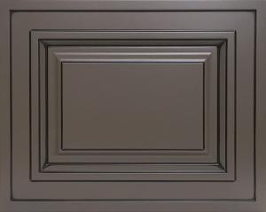 Рамочный фасад с филенкой, фрезеровкой 3 категории сложности Новошахтинск
